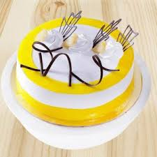 cake delivery online pineapple fresh cake delivery online pineapple cake