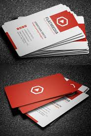 templates printable business card designs free printable with