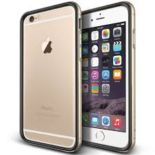black friday iphone 6s plus 51 best iphone 6 cases images on pinterest apple iphone apple
