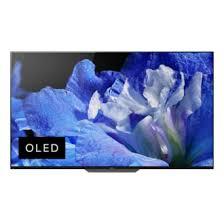 94 Best Electronics Television Video Images On Pinterest - 4k tvs ultra hd tvs buy best 4k televisions uhd tvs sony uk