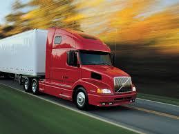 volvo tractor truck 100 volvo semi truck semi trailer truck volvo 3d models for