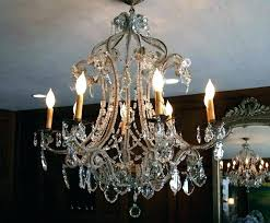 Antique Reproduction Chandeliers Reproduction Chandeliers Antique Reproduction
