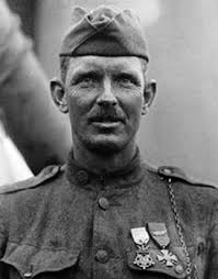 Most Decorated Soldier Currently Serving 15 Fascinating Facts About World War 1 Page 2 Top10zen