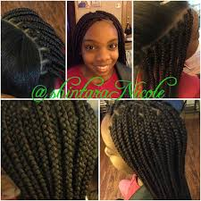 cincinnati hair braiding 15 best hair shintara nicole images on pinterest cincinnati