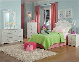 bedroom amazing painting ideas for bedrooms walmart kids chairs