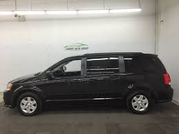 opel dodge 902 auto sales used 2012 dodge grand caravan for sale in