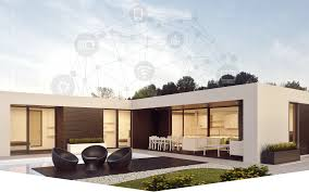 smart home automation system provider in malaysia x house