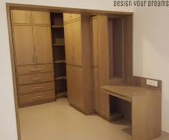 make your house a home with custom built interiors designed and