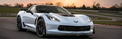 2017 chevrolet corvette z06 msrp 2018 chevrolet corvette z06 msrp and release date
