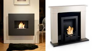 5 ways to turn your fireplace into a focal point dulux