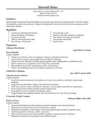 event coordinator resumes event coordinator resume tgam cover letter