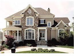 True Homes Floor Plans Best 25 House Plans Ideas On Pinterest 4 Bedroom House Plans
