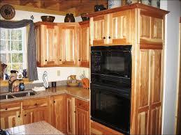 kitchen replacing kitchen cabinets kitchen cabinet refacing