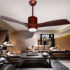 Ceiling Fan For Living Room by Popular Iron Ceiling Fan Buy Cheap Iron Ceiling Fan Lots From