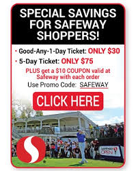 safeway just 4 u offer to save up to 50 napa safeway open