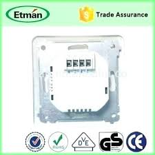 intermatic light switch timer outstanding intermatic light timer cable white indoor 7 day digital