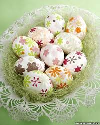 easter eggs for decorating 140 best decorate those easter eggs images on easter