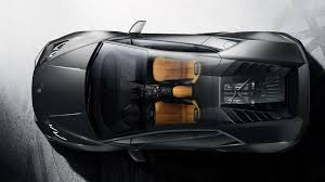 Lamborghini Huracan Back - what lamborghini huracan wallpaper hd lamborghini huracan black
