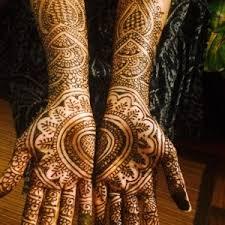 talented henna tattoo artists in atlantic city nj gigsalad