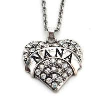 grandmother jewelry best grandmother jewelry products on wanelo
