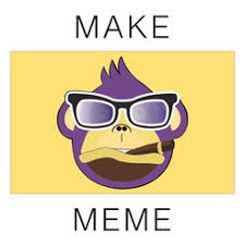Meme Creator App Com - meme maker the memes creator on the app store