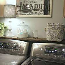 Pinterest Laundry Room Decor 827 Best Laundry Room Ideas Images On Pinterest Laundry Room