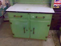 1950s kitchen cabinets for sale 1950 s kitchen cabinets slightly