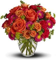 flower delivery washington dc best local washington dc and rockville md florist palace florists