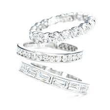 wedding rings philippines with price platinum wedding rings price platinum wedding rings philippines