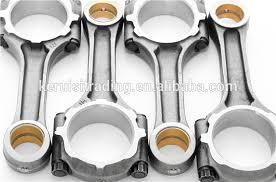 mercedes engine parts wholesale engine parts mercedes buy best engine parts