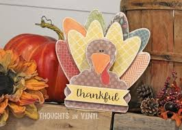 618 best craft kits www thoughtsinvinyl images on