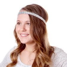 best headband best gifts for mixed bling glitter headband gift set 6pk