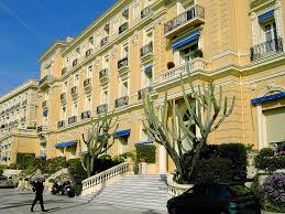 chambre d hote cap d ail residence cap d ail booking com