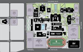 Pitt Campus Map Campus Maps Best Of Pcc Map Roundtripticket Me