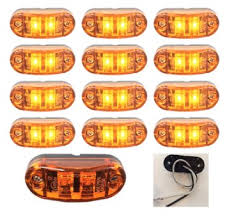 grote led trailer lights cheap clearance led lights find clearance led lights deals on line