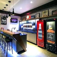 bar ideas cool basement bars cool basement bars cool basement ideas cool and