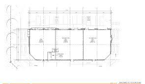 liquor store floor plans mcconachie landing west alliance mj developments