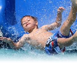 Kansas wild swimming images Kansas lawmaker 39 s child reportedly freaking decapitated by jpg