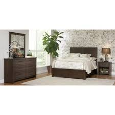 bedroom groups memphis nashville jackson birmingham bedroom