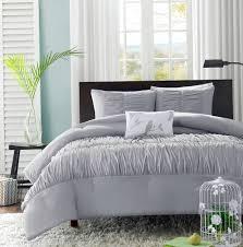 Queen Comforter Sets Target Full Size Comforter Sets Target Home Design Ideas