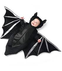 bat costume bat costume wiki fandom powered by wikia