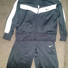 nike jumpsuit for find more nike jumpsuit for sale at up to 90