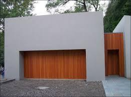 City Overhead Doors City Overhead Doors Sf Garage Pinterest Modern Garage