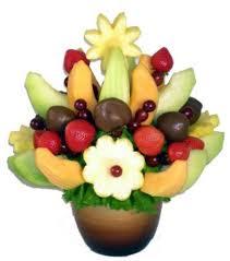 fruit baskets for s day best 25 edible arrangements ideas on fruit