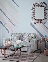 Trending Home Decor 67 Best Trending In Home Decor Images On Pinterest Colors