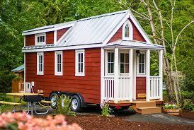 tumbleweed tiny homes tumbleweed tiny houses elm tumbleweed houses duck walk