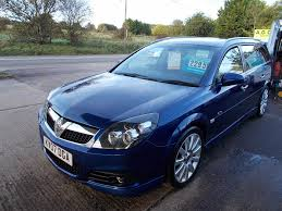 vauxhall vxr220 used vauxhall vectra prices reviews faults advice specs u0026 stats