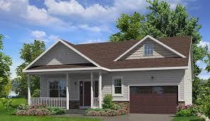 western style house plans rancher homes from ranch style home plans vintage western