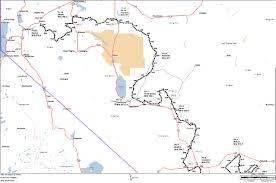 North Las Vegas Map by 2014 Bitd Las Vegas To Reno Index