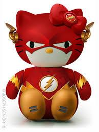 kitty u2013 ghostbuster watchmen tron batman